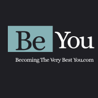 Becoming the Very Best You – BVBY